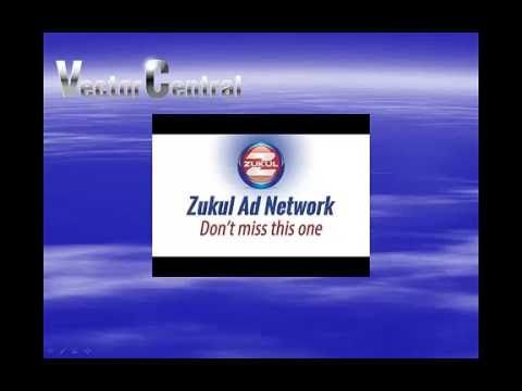 Zukul Ad Network Income. A Factual Progress Report. Week 6