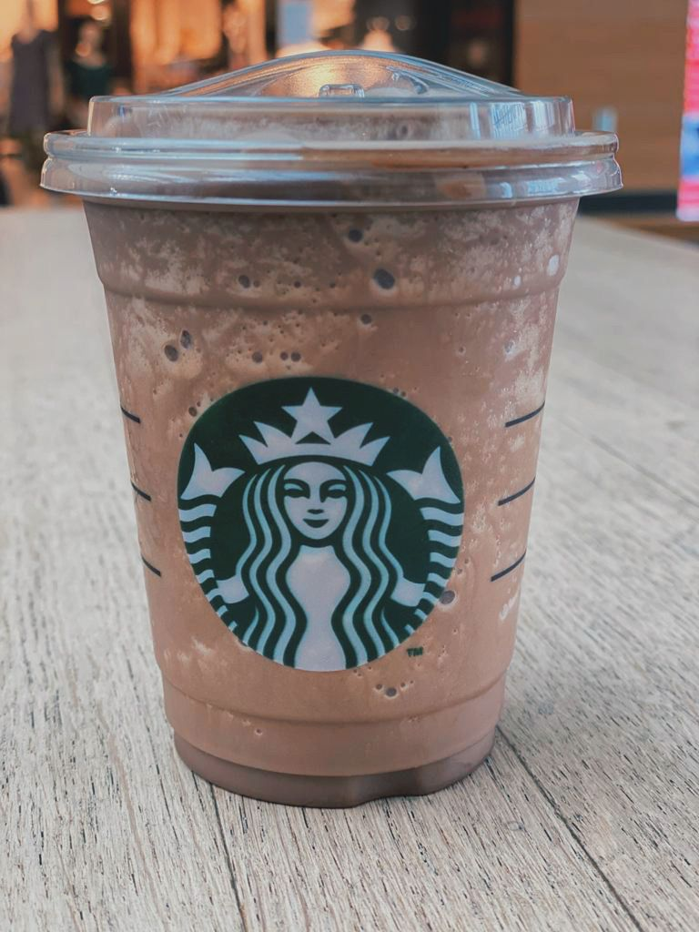 The best starbucks drinks and snacks of all times #starbucks #starbuckscoffee #coffeelovers #drinks