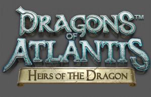 Dragon Of Atlantis Heirs Of The Dragon Apk Android Apps Free Download The Heirs Android Apps Free Atlantis