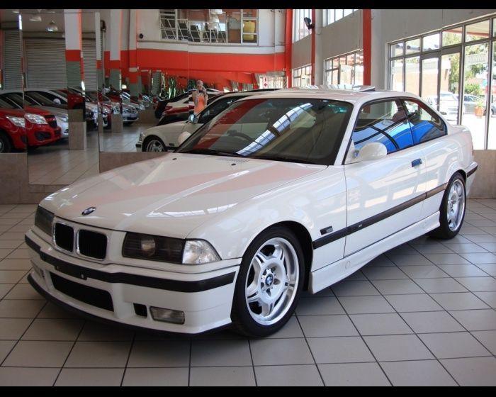 BMW M E GERMAN SPEC Httpwwwdeenmocombmwme - 1994 bmw m3