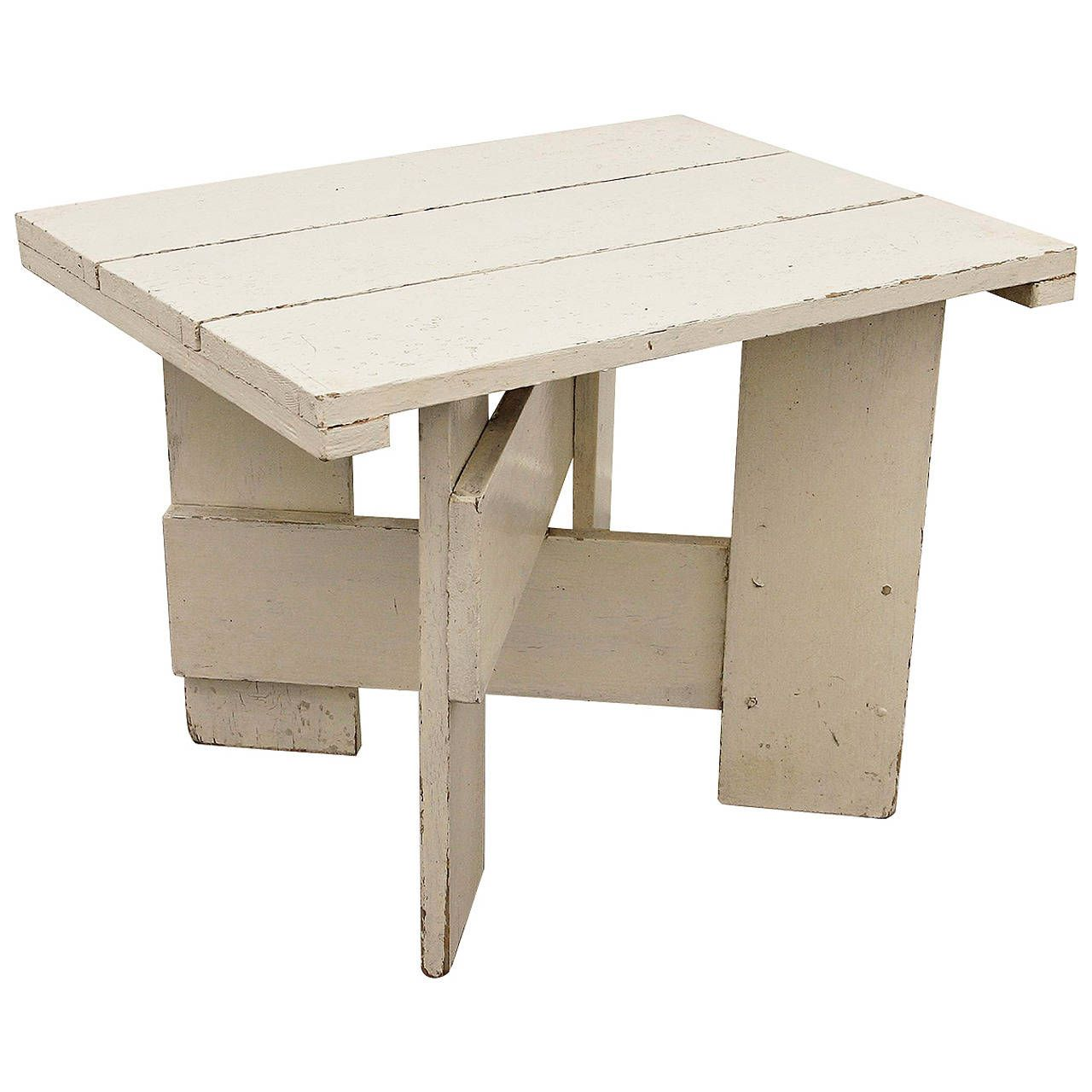gerrit rietveld crate coffee table circa   crates tables  - gerrit rietveld crate coffee table circa