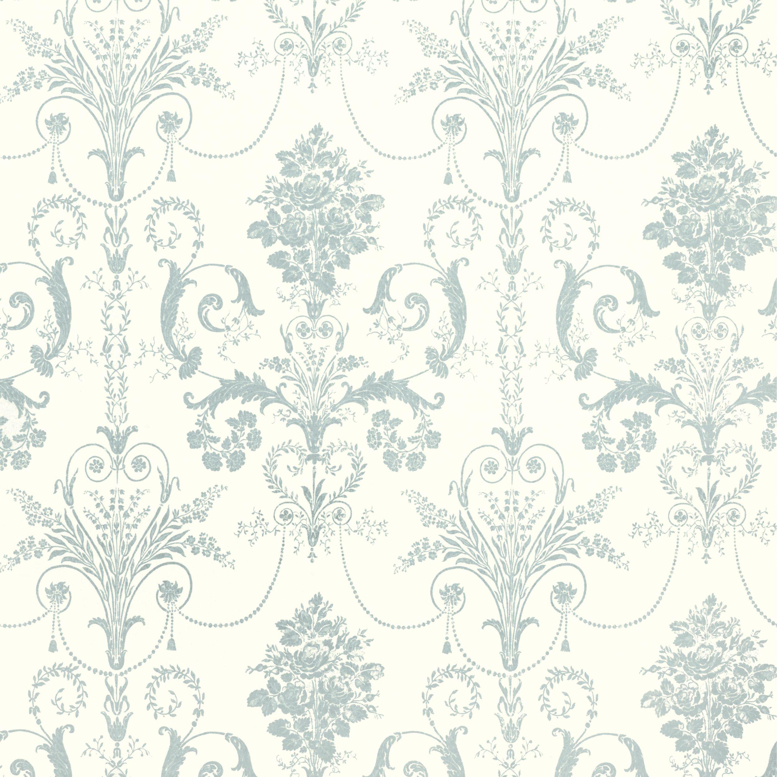 Good Wallpaper Grey Duck Egg Blue - 5472f76a301532809aa6315c0020d0d2  Picture_58212.jpg