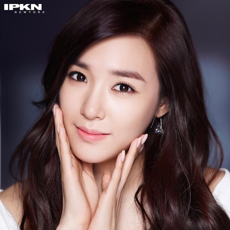 Tiffany Hwang Girls Generation Tiffany Asian Beauty Beauty