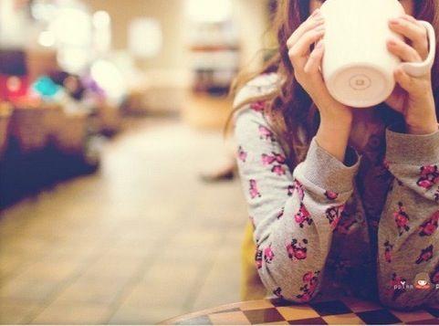 Ist Espresso gesünder als Kaffee