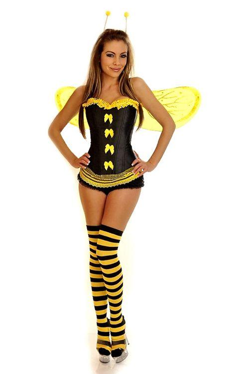 408f8975b this is so cute!  Bumblebee