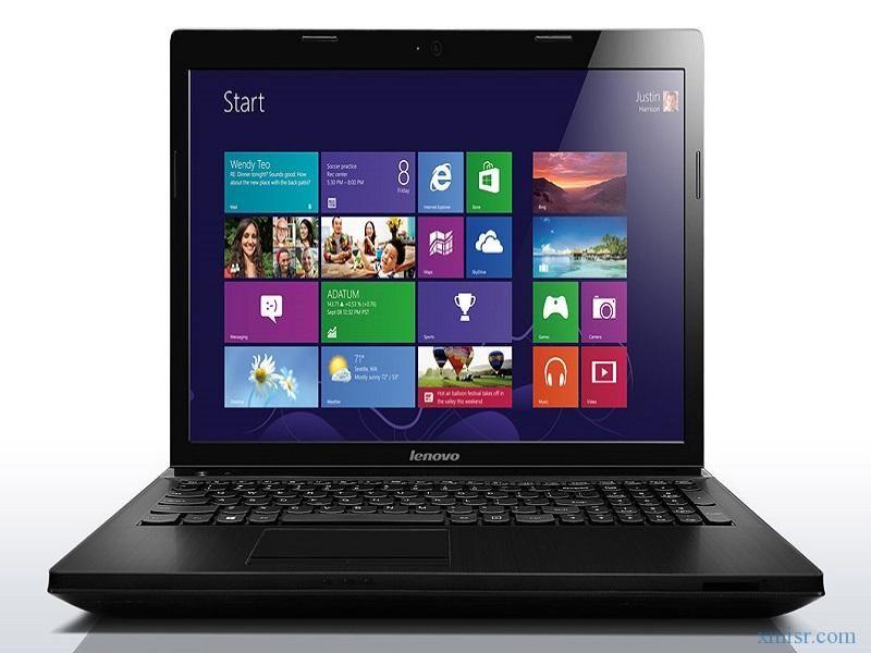 مواصفات وسعر لاب توب لينوفو G510 الجديد Touch Screen Laptop Alienware Dell Inspiron