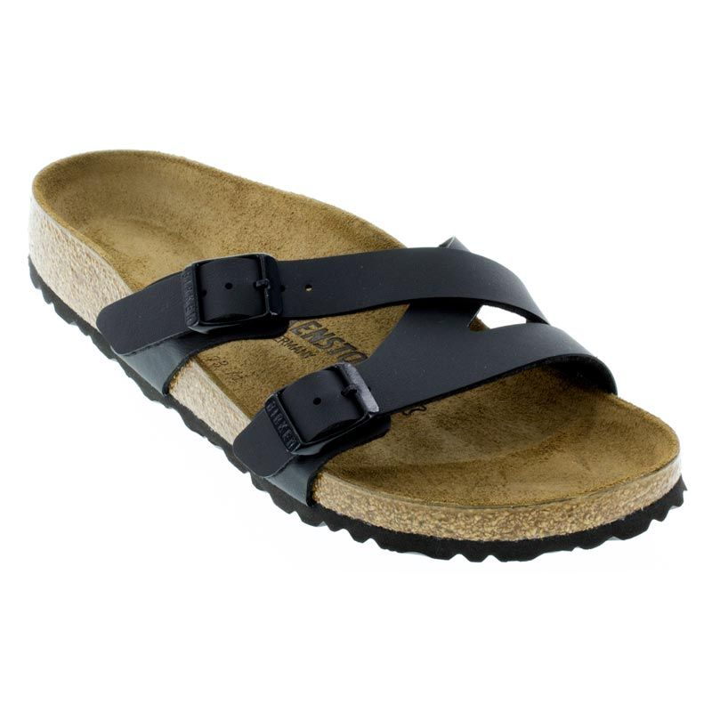 236f45f0d1a Understated elegance defines the look of the Yao sandals. Amazing comfort  defines the feel of