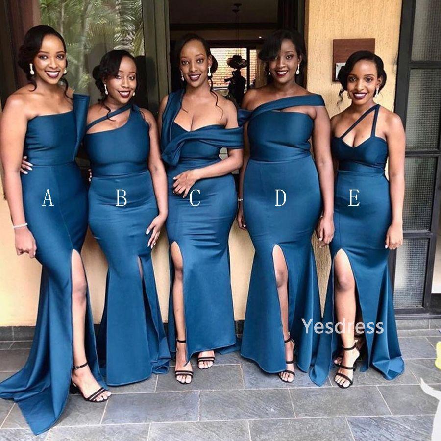 pin auf bridesmaid dresses
