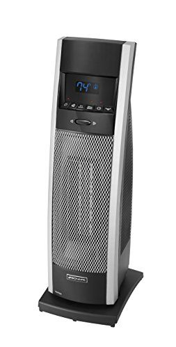 Top 10 Bionaire Ceramic Heaters Of 2020 Tower Heater Ceramic Heater Heater