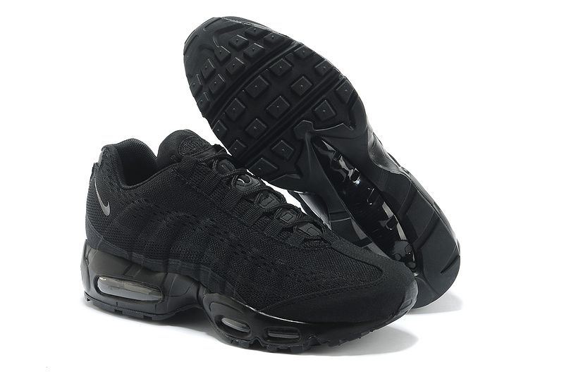 wholesale outlet new design exclusive range Pin by chasport on nike air max plus | Nike air max, Nike ...