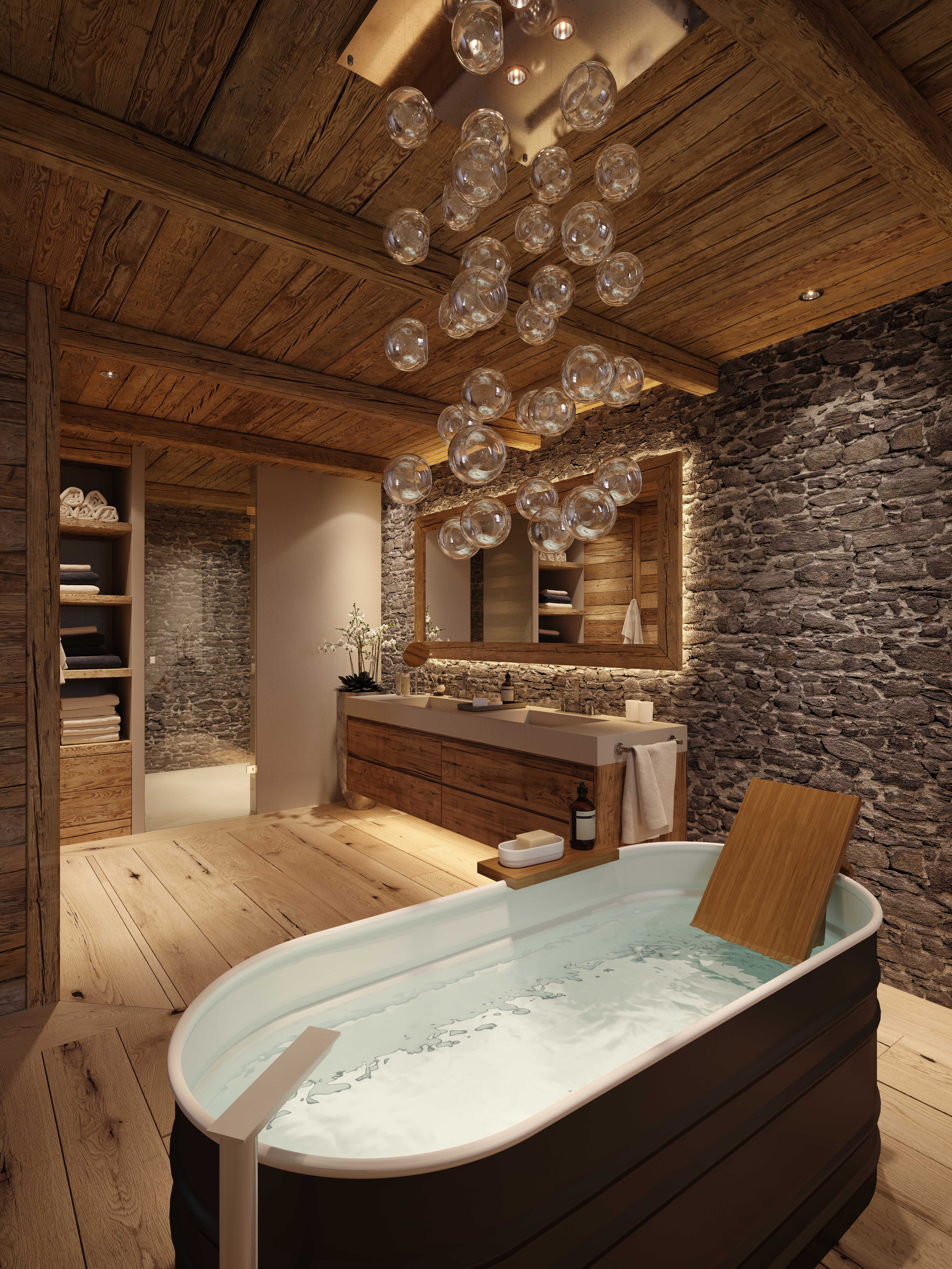 Pin von ok auf pretty nice in 2019 | Badezimmer, Badezimmer ...