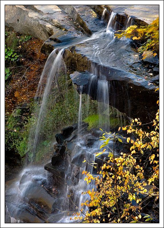 cuyahoga valley national park photos | Cuyahoga Valley National Park
