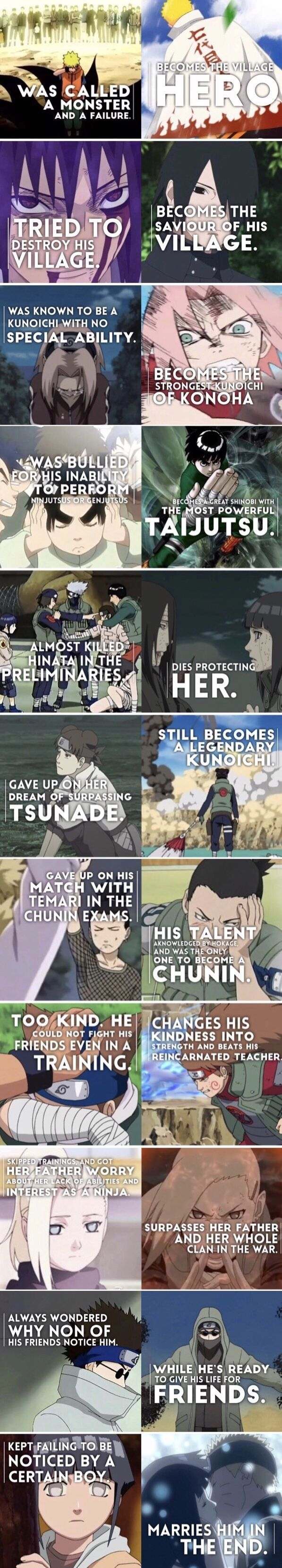 There are so much more in them they are the greatest ninja of all time  There are so much more in them they are the greatest ninja of all time