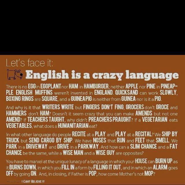 English gramma... (^_^)