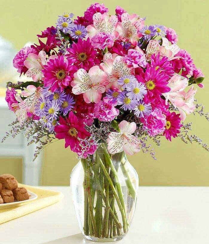 Flower Vase Flowers Pinterest Flower Vases And Flowers