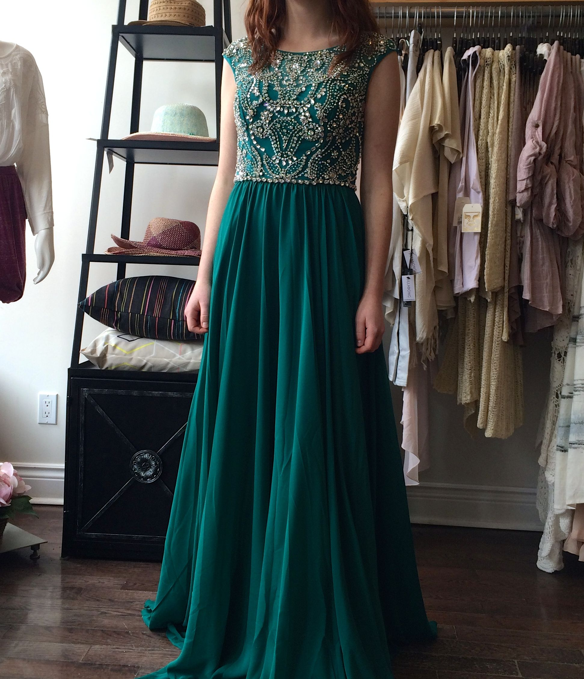 Pin By Rebekah Small On Prom Prom Dresses Dresses Prom