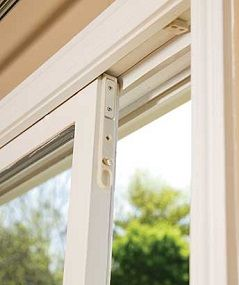 Safety 1st Sliding Door Lock Outdoor Safety Child Proofing Doors Patio Doors Home Safety