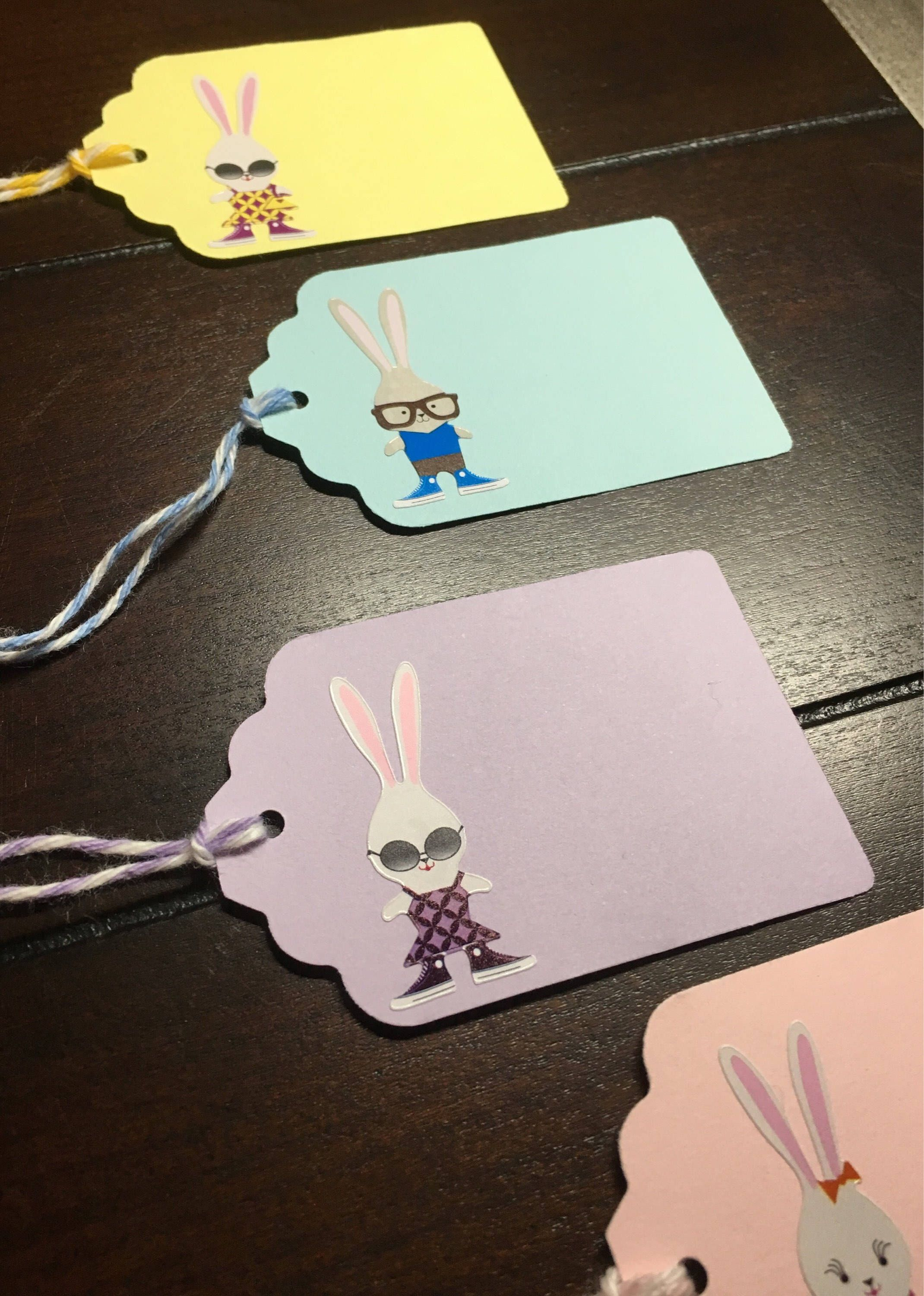 Easter tags hipster bunny tags bunny tags easter goodie bag easter tags hipster bunny tags bunny tags easter goodie bag tags bunny negle Choice Image