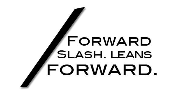 That Forward Slash In Your Keyboard Trivia Pinterest