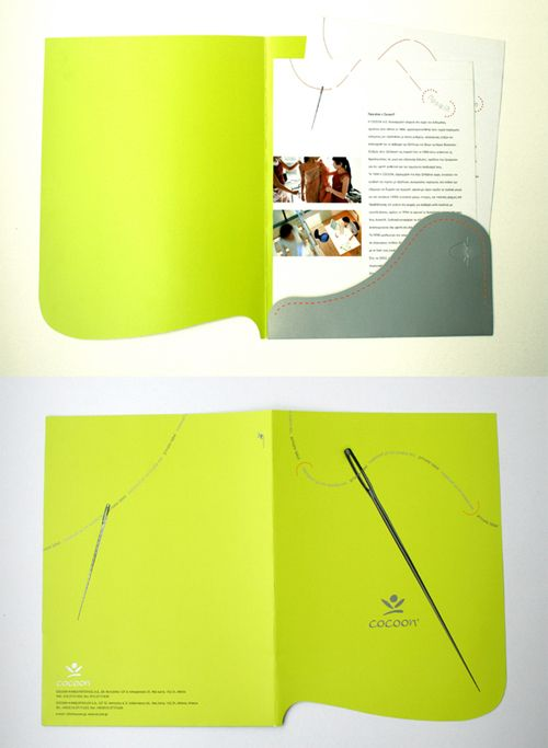 Pin On Stationery Suites And Folders