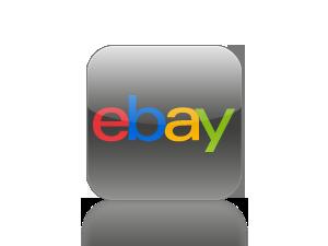 Ebay Black Background Tech Logos School Logos Ebay