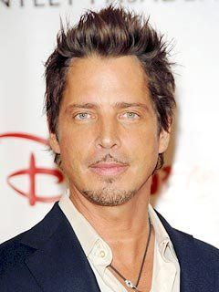 Chris Cornell attends the 7th Annual Wish Night on behalf of the Make-A-Wish Foundation