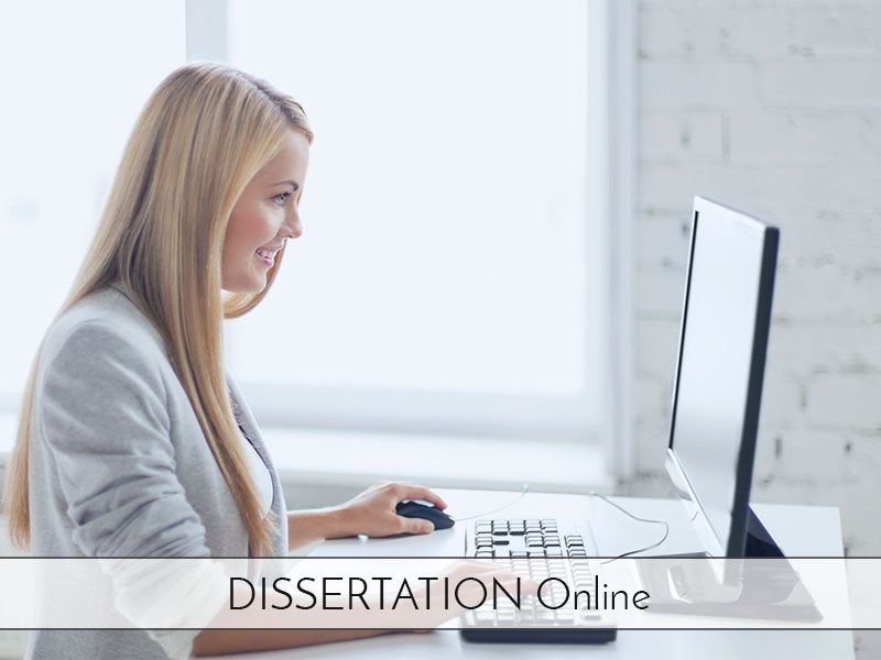 Custom dissertation writing service doctoral