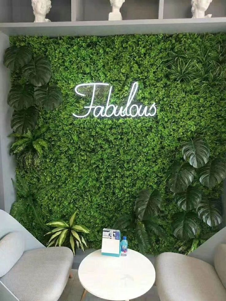 Green mat FOR BACKDROP WALL GREEN HEDGE flower wall in