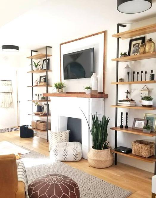 Photo of 6 Vibrant Cool Tips Natural Home Decor Earth Tones Design Seeds natural home dec…