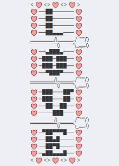 Romantic Emoji Art! #Facebook #EmojiArt | emoji art | Love