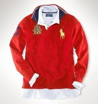 cheap polo ralph lauren shirts Mancher Longues Polo Homme uge vif http://www.polopascher.fr/