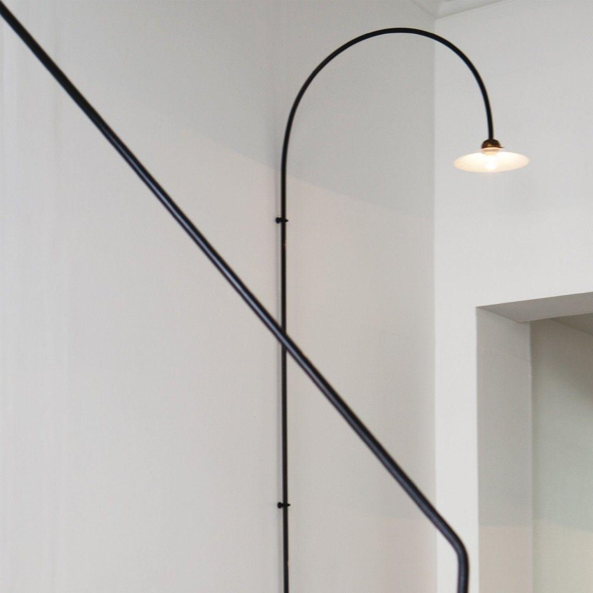 Hanging Lamp N 3 Muller Van Severen Contemporary Wall Lights Lamp Hanging Lamp