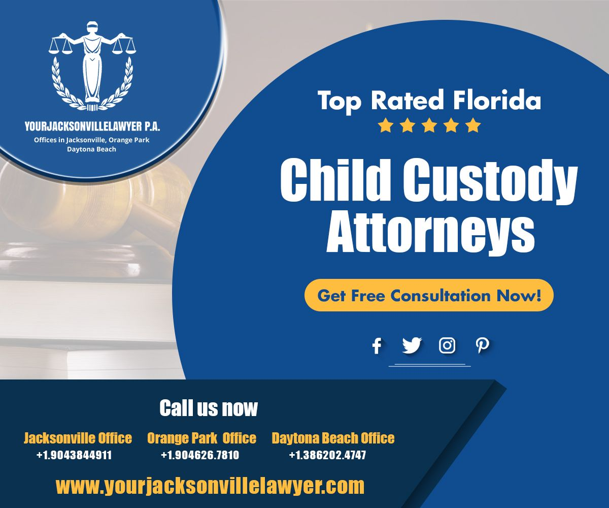 Best Child Custody Lawyers Near Me Child Custody Lawyers Child