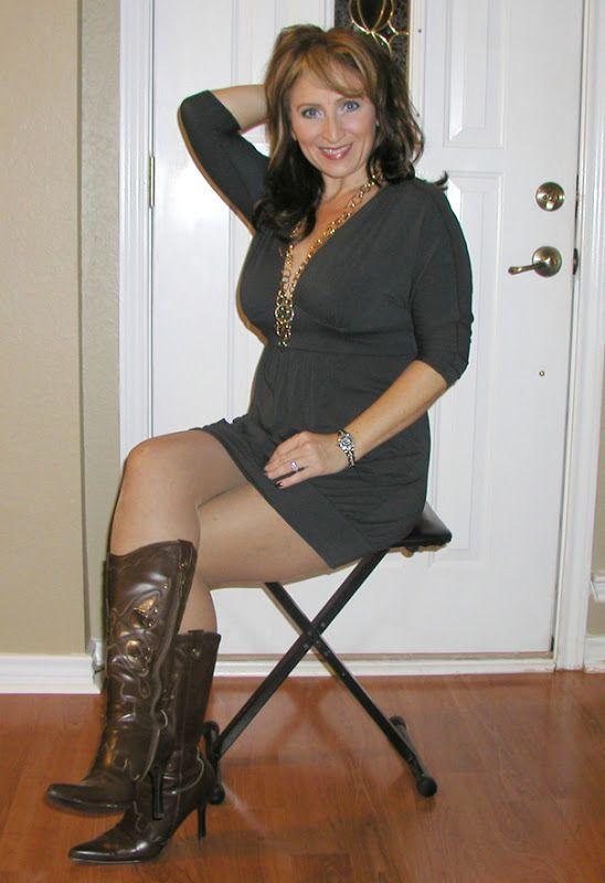 photo amatrice nue escort trans nancy