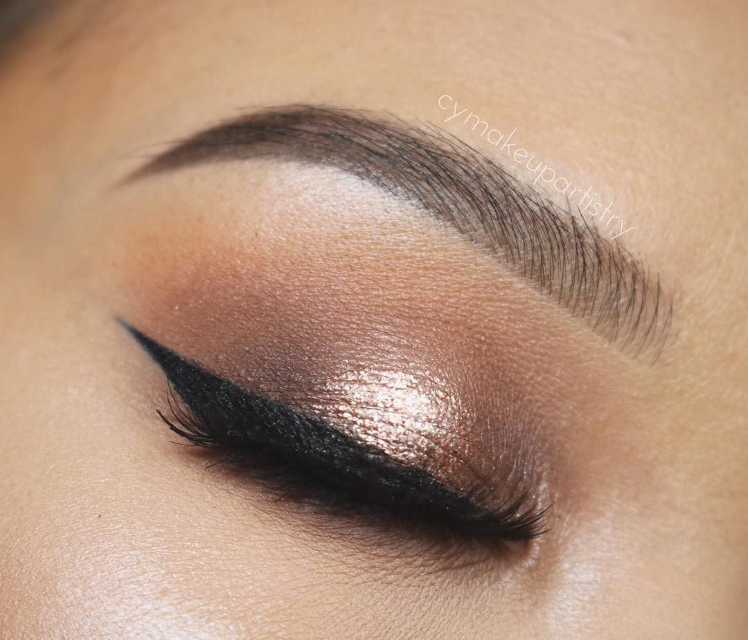 Glitter Glow Liquid Eye Shadow Eyeliner Inspiration Eyeliner Eyeliner For Beginners