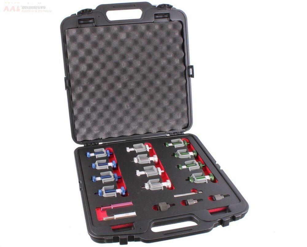 Parksensoren Montage Werkzeug Satz PDC Reparatur Rückfahrwarner Einparkhilfe Set