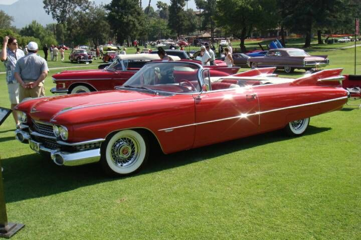 cadillac sale tmp classic oldride max convertible com cars for