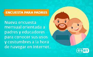 Curso de Seguridad para Padres