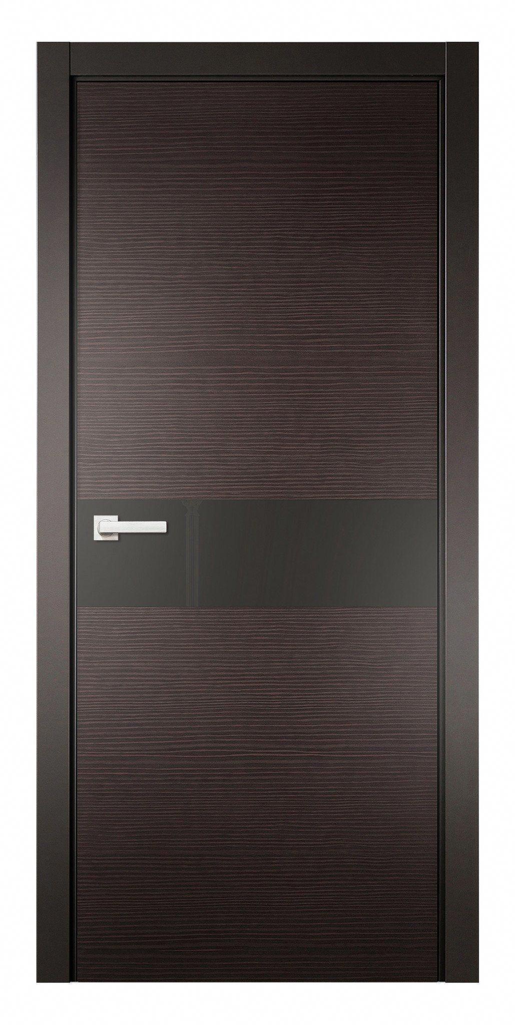 Photo of Pine Internal Doors | Front Entry Doors | Front Wooden Doors For Homes 20190530