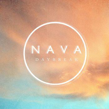 NAVA - Daybreak