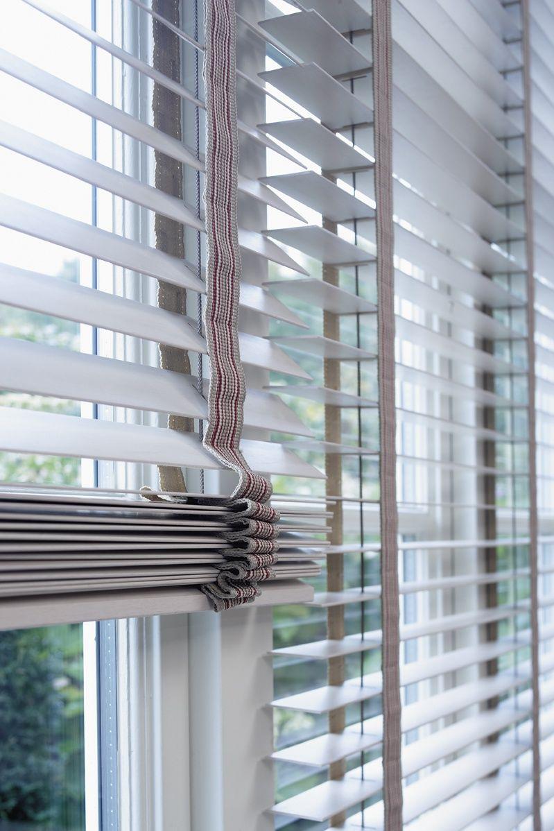 Window coverings wood  love the blinds  curtains u blinds  pinterest  window window