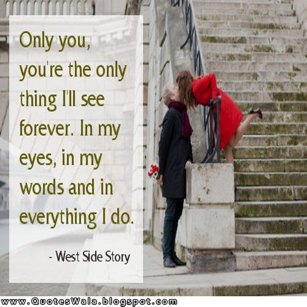 Marriage Proposal Quotes And Sayings