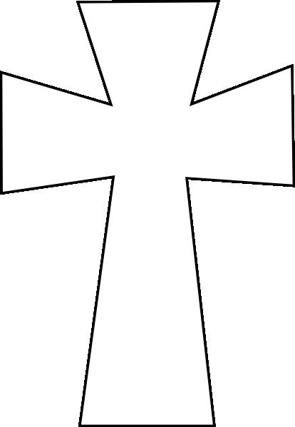 crosses clip art cross clip art vector clip art online royalty rh pinterest com old wooden cross clipart