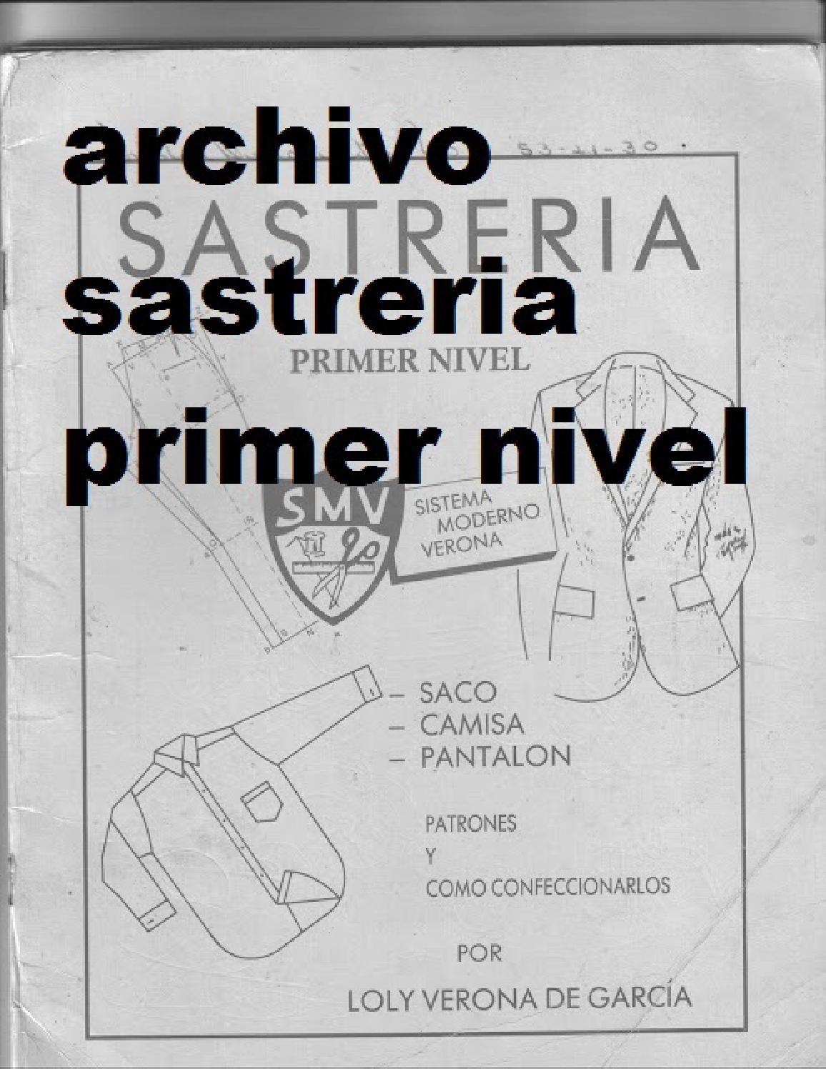 libros electrónicos gratis EL HIJO DE LA COSTURERA MOBI ...