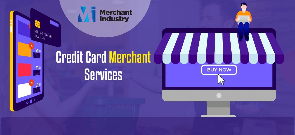 The 5 Best Things About Credit Card Merchant Services In New York Merchant Services Credit Card Merchants