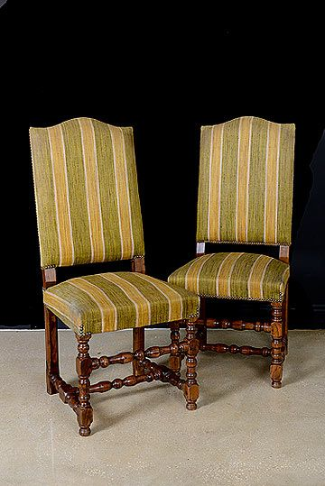 Antique Chairs French Antique Chairs Alhambra Antiques Antique French Chairs Antique Dining Chairs French Style Furniture