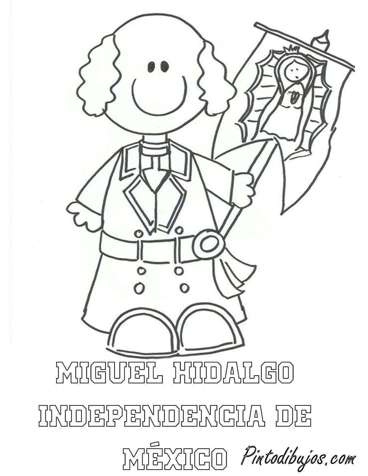 Pin De Melissa Rebolledo En Imprimibles Dia De La Independencia Mexicana Dia De La Independencia Cosas De Escuela