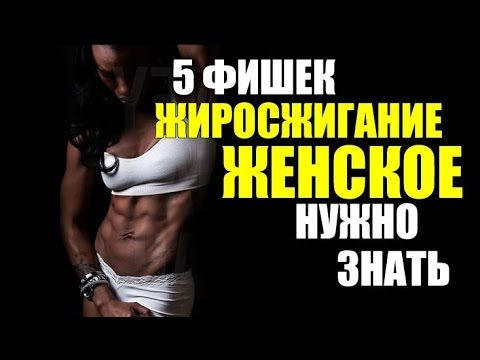 Как сделать быстро загранпаспорт в СПб 54