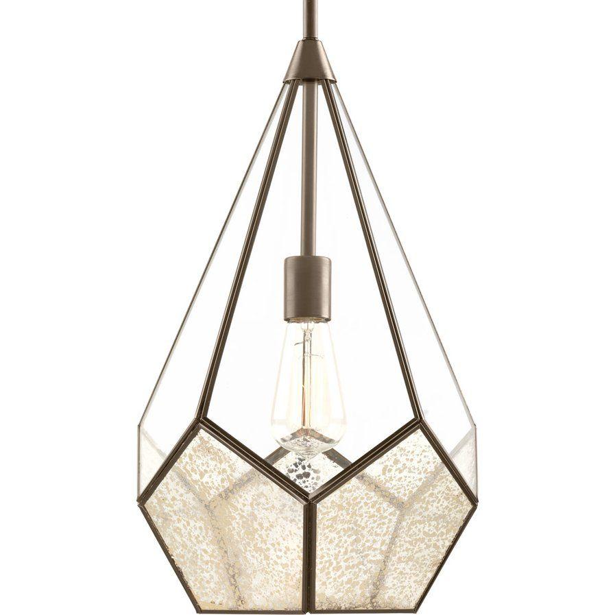 Brigman light geometric pendant lighting pinterest pendant