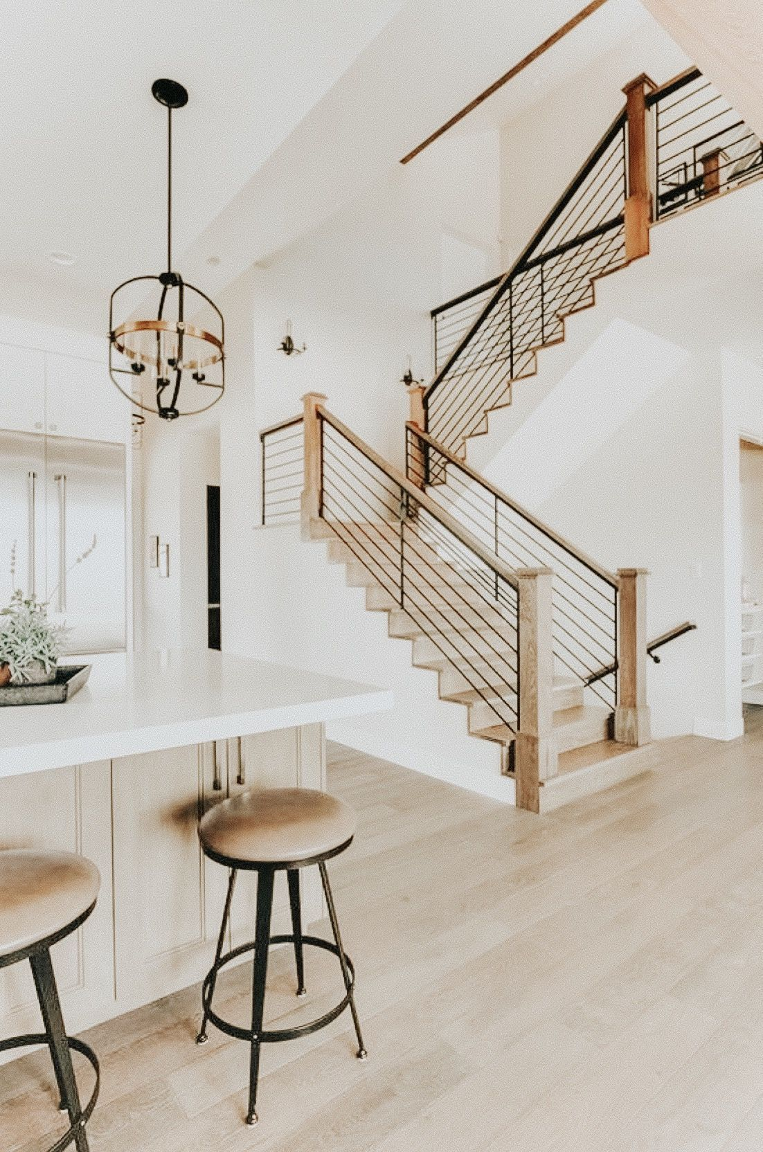Simple Modern Home Design Ideas Home Renovation Home Home